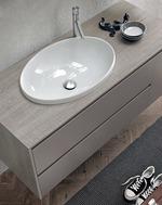 мебели за баня първокласни