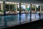 плувен басейн